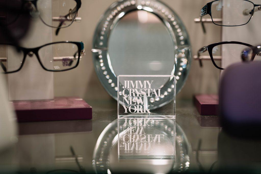 Brand Name Frames – Glanville Hussing & Fath